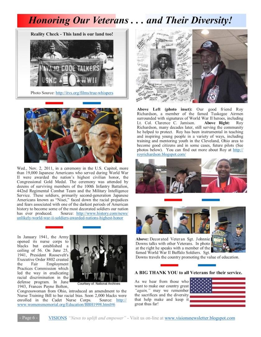 c2faa-visions_2016_november_page_6