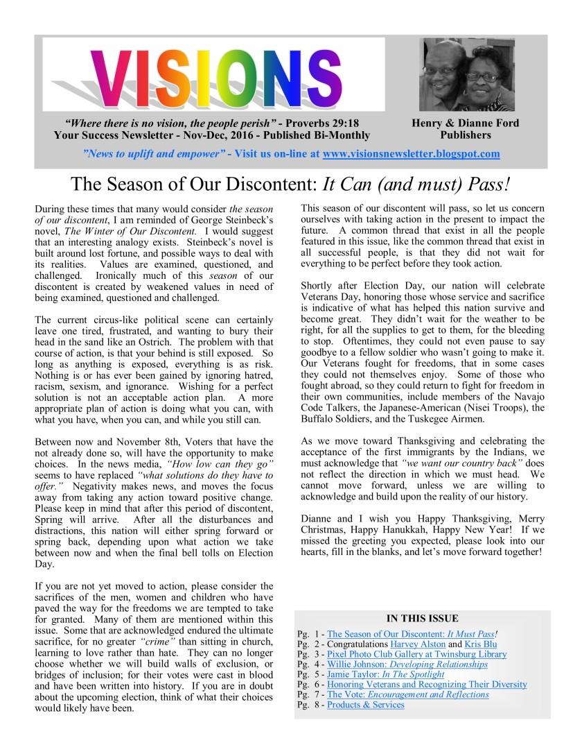 visions_2016_november_page_1