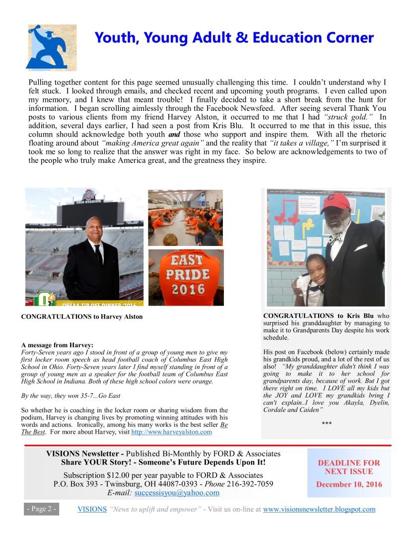visions_2016_november_page_2
