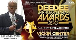 Award_Presenter_DeeDee