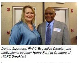 Donna_Sizemore_Womens_Shelter_Director