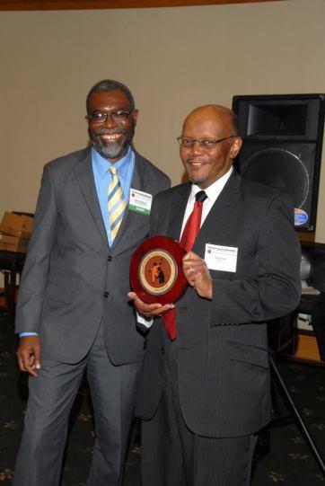 Henry_CAAO_Award
