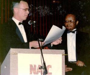 NAIC_Award_img300_Cropped