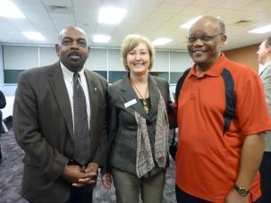 Stanley_Miller_Community_Leader_Kathy_Procop_Mayor_TwinsburgOH