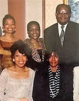 With_Cicely_Tyson_Cropped