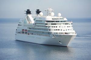 ship-1578528_640